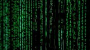 Aerin Sistemas  Desarrollo y consultoria de sistemas IT